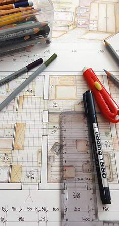 tervezés képe
